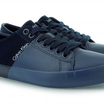 Calvin Klein men shoes
